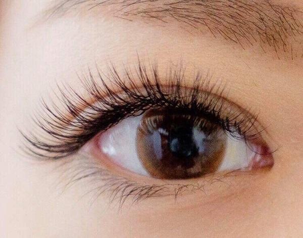 eyelash12