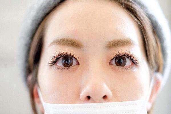 eyelash16