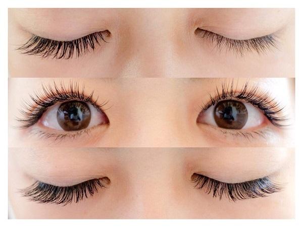 eyelash8