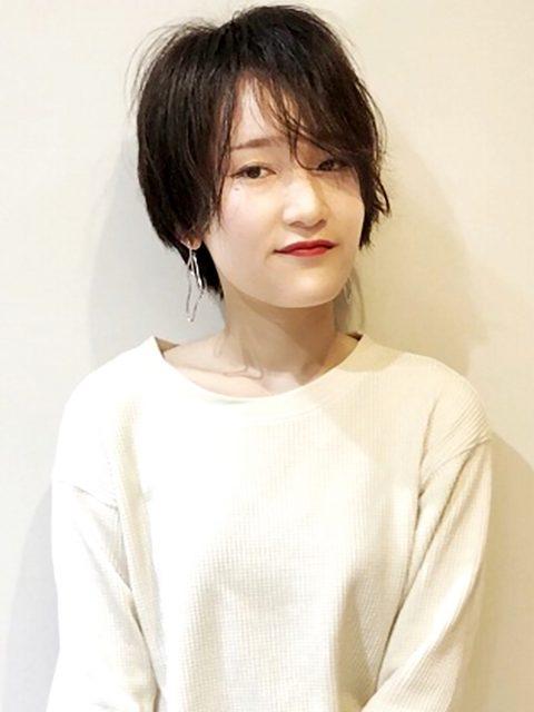 lino_hasegawa